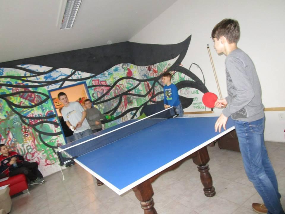 Oblibeny-stolni-tenis